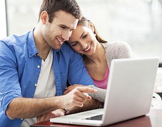 Meer zekerheid online boekende reiziger