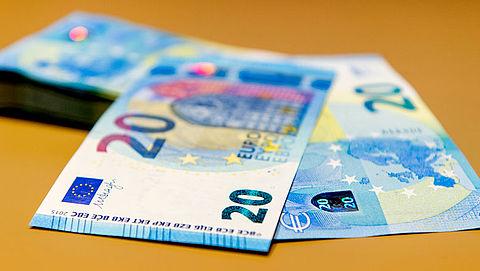 Pensioenen verder onder druk door strengere rekenregels