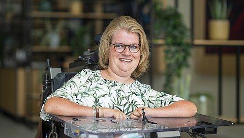 Vaccinatie chronisch zieken naar achter geschoven: 'De tunnel wordt weer verlengd'