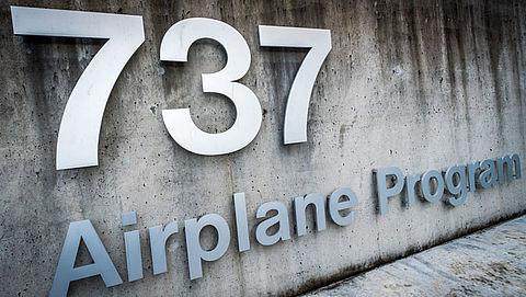 Nog een softwarefout in 737 MAX-vliegtuigen