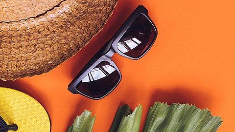 Waar moet je op letten als je een zonnebril gaat kopen?