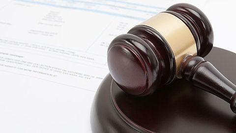 'Nieuwe boeteregels hypotheek niet met terugwerkende kracht toegepast'
