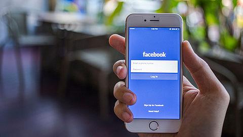 Facebook veroordeeld door rechtbank Brussel