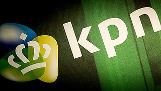 KPN stopt met 3G-netwerk in 2022