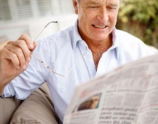Regeling voor oudere werklozen uitgebreid