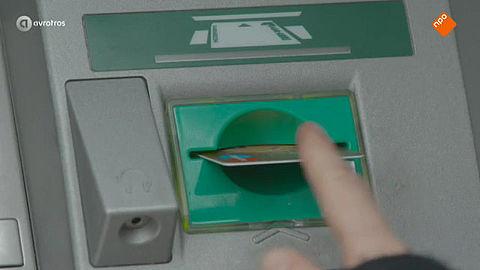 Moet SNS een staatsbank blijven?}
