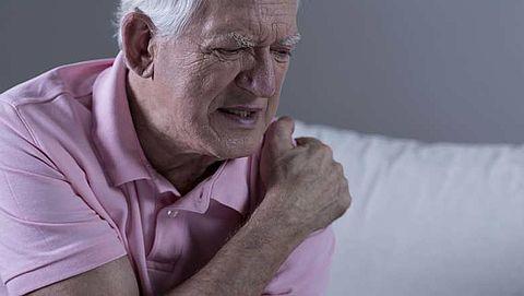 Mogelijk tekort aan reumamedicijn sulfasalazine