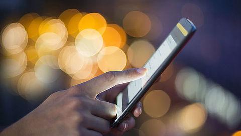Nederland verdeeld over corona-app