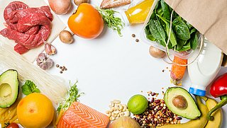 Intuïtief eten: tevreden zijn met je lichaam én eten waar je zin in hebt