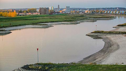 'Veel medicijnen komen terecht in Nederlands oppervlaktewater'