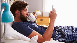 Datingsites mateloos populair tijdens coronacrisis