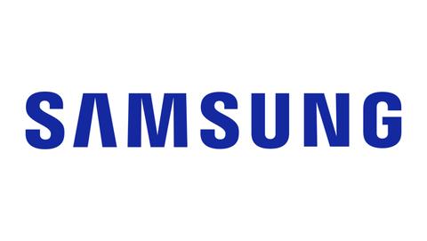 Ontplofte Galaxy S7 Edge smartphone - reactie Samsung