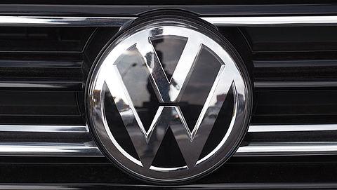 Topman Volkswagen aangeklaagd in sjoemelaffaire