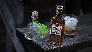 Nederlanders drinken meer alcohol dan Gezondheidsraad adviseert