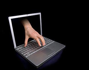 Fraude internetbankieren toegenomen