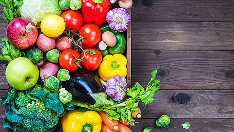 Handtekeningenactie tegen duurder groente en fruit