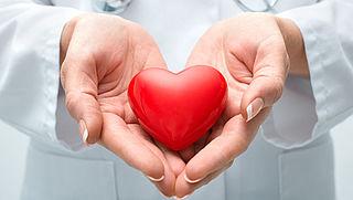 Duizenden orgaandonoren trekken zich terug na goedkeuring wet