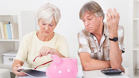 'Alle werkenden automatisch aanvullend pensioen'