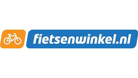 Klachten Fietsenwinkel.nl - reactie Fietsenwinkel.nl