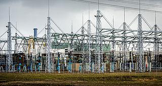 'Meld wanbetalers energierekening eerst bij schuldhulpverlening'