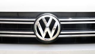 Nog geen enkele sjoemeldiesel terug bij Volkswagendealer