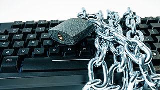 Miljoenen MyHeritage-wachtwoorden gestolen