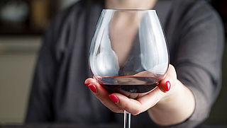 Nieuwegein stopt met wijntje in de winkel