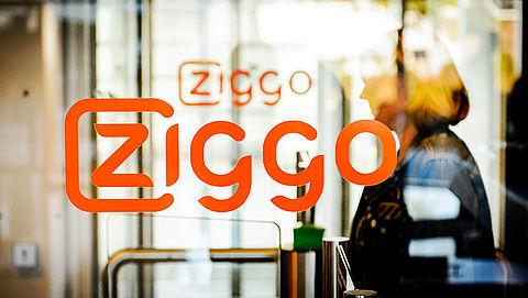 Fusie Ziggo en UPC opnieuw goedgekeurd door Europese Commissie}