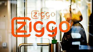 Fusie Ziggo en UPC opnieuw goedgekeurd door Europese Commissie