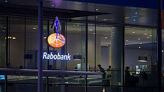 Rabobank waarschuwt voor neptelefoontjes van oplichters