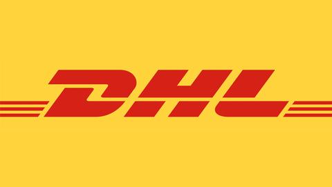 Postpakketten van DHL kwijt, beschadigd of gestolen - Reactie DHL