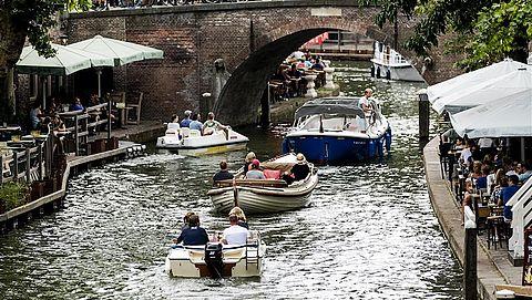 Ben je van plan een eigen boot te kopen? Hier moet je op letten