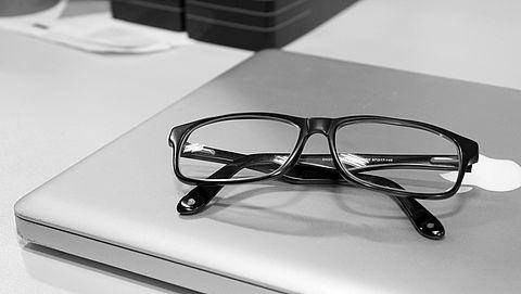 Onderhoud je bril of contactlenzen met deze 11 tips