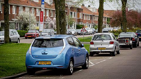 Elektrische auto's: dit is er te koop en dit kosten ze
