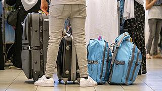 Gedupeerden Travelbird wachten al tien maanden op geld van SGR