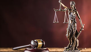 Coronawet toch niet op 1 juli ingevoerd, kabinet heeft meer tijd nodig