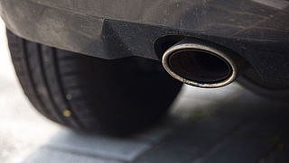 Aanschaf auto niet zwaarder belast door nieuwe CO2-test