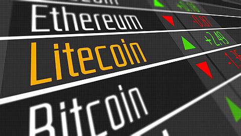 'Bescherm consument beter tegen risico's cryptogeld'