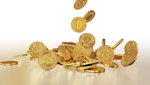 Bitcoin weer meer dan 10.000 dollar waard}