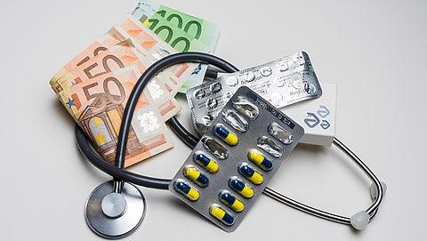 Consument let beter op zorgkosten als eigen risico op het spel staat}