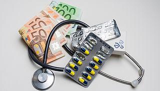 Consument let beter op zorgkosten als eigen risico op het spel staat
