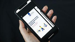 Wetsvoorstel kabinet: halfjaar cel of duizenden euro's boete bij misbruik CoronaMelder-app