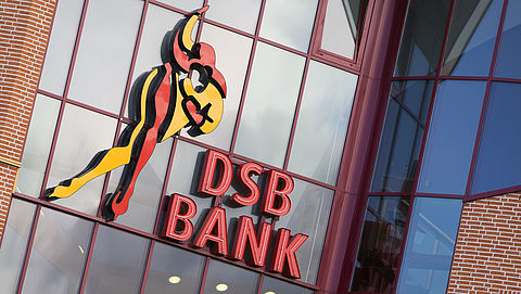 DSB hypotheek vanaf 1 april boetevrij aflossen