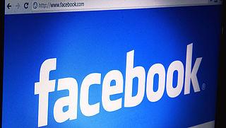 Censuurbeleid Facebook uitgelekt: wel zelfverminking, geen wraakporno
