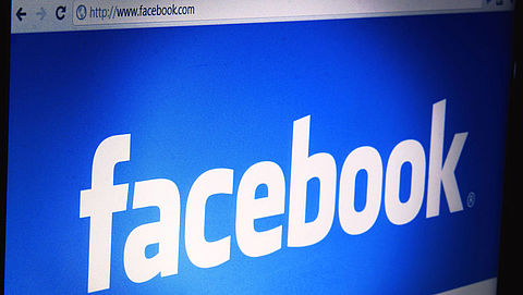 Censuurbeleid Facebook uitgelekt: wel zelfverminking, geen wraakporno}