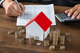 16% van mensen met aflossingsvrije hypotheek komt in de problemen