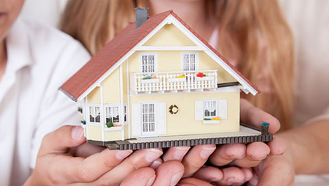 AFM waarschuwt voor hypotheekrisico's