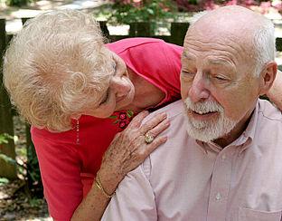 'Opa's en oma's met bijstand mogen oppassen'