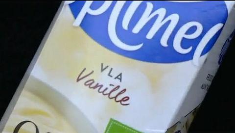 Reclame Code Commissie oordeelt opnieuw over vanillevla