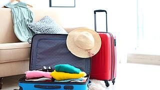 Vakantieverblijf is dicht, maar mijn pakketreis gaat door. Wat nu?